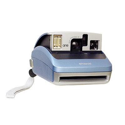 Polaroidfilm - Beste polaroid kamera ...