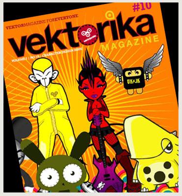 vektorika10-magazine.jpg