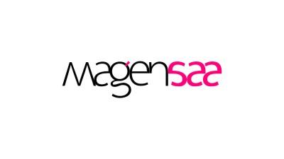 magensaa